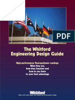 Engineering Design Guide