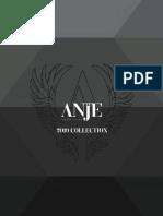 ANjE-2019.pdf