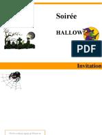 invitation fete halloween.docx