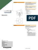OSRAM DIM MCU INST.pdf