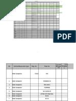 Workshop BD Report 23-APR-2020