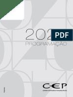 programacao2020