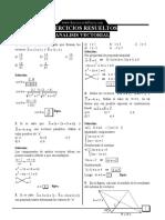 Analisis-Vectorial-Ejercicios-Resueltos
