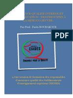 III-A-Assurance-qualite-interne-et-autoevaluation_Boubakour_pdf