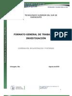 02-Formato General de Trabajos de Investigacion