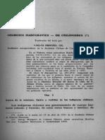 Georgius marcgravius De chilensibus.pdf