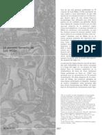 00 Fiorentino_Pavana ternaria Roseta-00opt.pdf