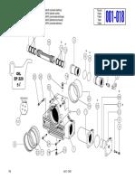 001-018 (1).pdf