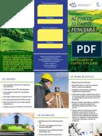 PNCCF_2016_pliant_trifold.pdf