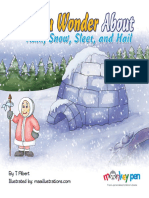 DO-YOU-WONDER-ABOUT-RAIN-SNOW--Book-By-Monkey-Pen.pdf