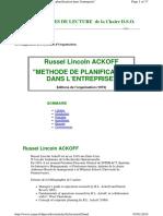 ackoff__1262874592701.pdf