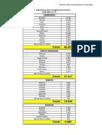 C_17_notizie_4792_1_file.pdf