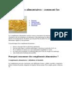 CA.pdf