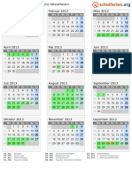 kalender-2013-nordrhein-westfalen-hoch