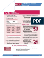 Past Simple Elementary.pdf