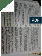 skv novel1