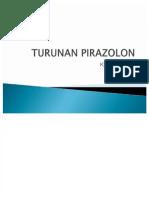 [PDF] aomk pirazolon afril.pptx