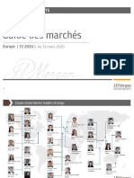 2020 05 18 JPM-guide-to-the-markets-fr