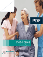imobilizarea pacientului.pdf