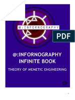 infornography.pdf