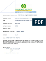 progr WAMBA + plan  TECHNO CONST-2019-2020