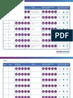Sensory Diet Worksheet_ENG.pdf