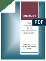 U1GC_-_La_complejidad_de_la_problematica_curricular.pdf