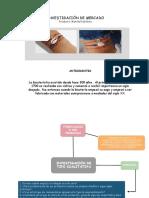 diapositivasINVESTIGACIÓN DE MERCADO