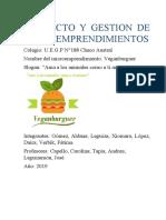 PROYECTO Y GESTION DE MICROEMPRENDIMIENTOS.docx