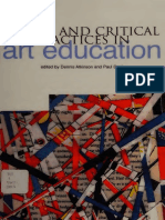 Social and critical practices in art education_nodrm.pdf