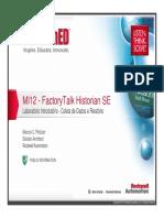 MI12-FactoryTalk-Historian-SiteEdition_Lab_Intodutorio-Coleta-e-Relatorios