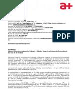 ATB_20200520135555_Hotarari-AGA-20-05-2020