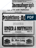 kinematograph-1911-01.pdf