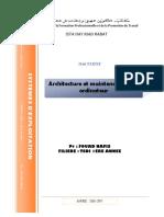 Cours-informatique.pdf