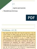 FED_A4
