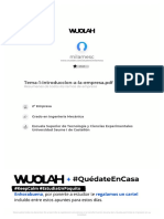 wuolah-free-Tema-1-Introduccion-a-la-empresa