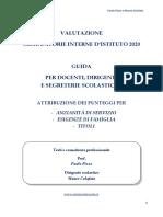 VALUTAZIONE-TITOLI-E-SERVIZIO-GRADUATORIE-INTERNE-2020