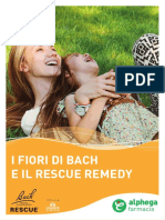 Libretto-Fiori-di-Bach.pdf