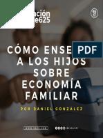 2019-10-Economia.pdf
