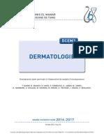 DERMATO 2016.pdf