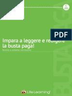 BustaPaga