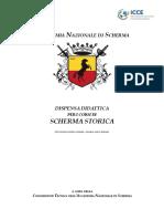 Scherma Storica.pdf
