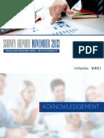 L-A-Talent-Recruitment-Trends-Survey-Report-2013.pdf