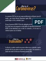 Cartilla Coronavirus  Final