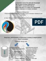 Реферат_НосовВ.К._РНМ-18-01(47).pptx