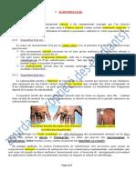dosimétrie.pdf