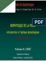 Optique Physiologique notions à retenir.pdf