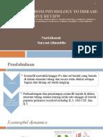 Slide Jurnal IMUN fathanah