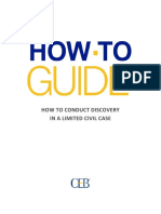 How-to-Conduct-Discovery-in-Limited-Civil-Case.pdf