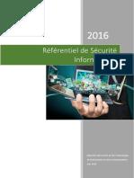 réferentiel sécurité_0.pdf